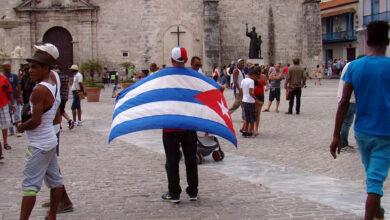 Photo of Cuba y el derecho a la insurrección