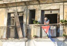 Photo of Los que no se echaron a la calle