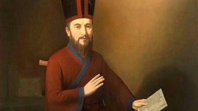 Photo of Diego de Pantoja, pionero en la evangelización de China: la investigación del jesuita Wenceslao Soto