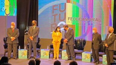 Photo of Fedecámaras: ¿business is business?