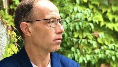 """Photo of Francesc Torralba: """"El odio es aquella pasión humana que no sabemos gestionar"""""""