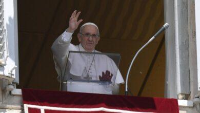Photo of Cuba y el ¿silencio? del Papa Francisco