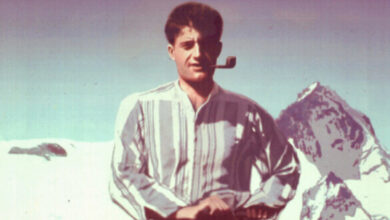 Photo of Beato Pier Giorgio Frassati, el deportista que influyó en San Juan Pablo II