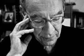 Photo of Guillermo Sucre, poesía y libertad