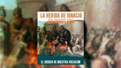 Photo of Año Ignaciano: la herida de Ignacio en Pamplona, el origen de nuestra vocación (Video)