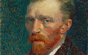 Photo of Van Gogh: Una Estrella fugaz