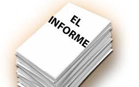 Photo of Qué dice el informe de Bachelet sobre violaciones de derechos humanos en el último año