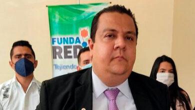 """Photo of EEUU instó al régimen de Maduro a que libere a los activistas que denunciaron al chavismo: """"Los ataques contra la sociedad civil deben terminar"""""""