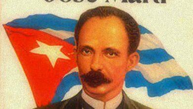 Photo of Cuba, de Veroes a Jesuita