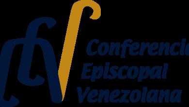 Photo of Culminó CXVI Asamblea Ordinaria Plenaria del Episcopado Venezolano