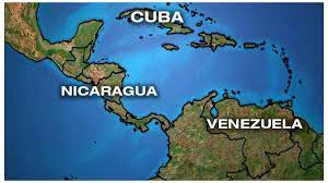 Photo of Cuba, Nicaragua y Venezuela: de enclaves populistas a reverberos nacionalistas