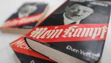 Photo of Mein Kampf: la Biblia de tiranos y demagogos