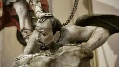Photo of La masculinidad y los ángeles