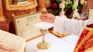 Photo of ¿Las medidas del Papa en Traditionis custodes son excesivas?