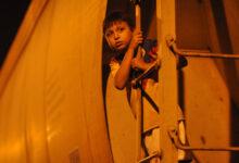 Photo of La migración invisible: los niños no acompañados