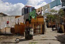Photo of Observatorio Venezolano de Violencia advierte sobre desigualdad en el país