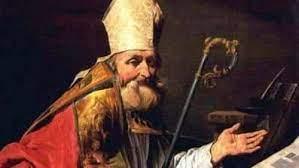 Photo of San Pedro Crisólogo, el hombre de palabras de oro