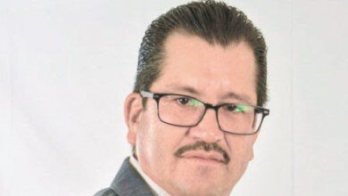 Photo of Segundo asesinato de un periodista en México esta semana. Condena de la SIP
