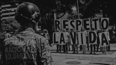 Photo of Las víctimas de la letalidad policial