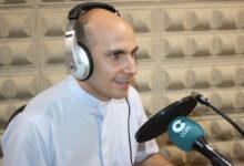 """Photo of Cuba: """"el pueblo está harto de sufrir y hay que escucharlo"""", dice el sacerdote cubano Rolando Montes de Oca"""