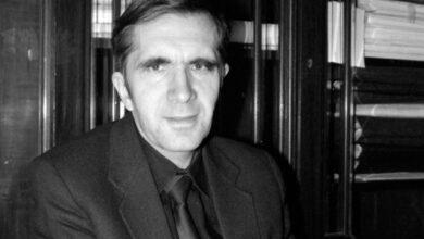 Photo of El intelectual cristiano que burló a la Academia Soviética