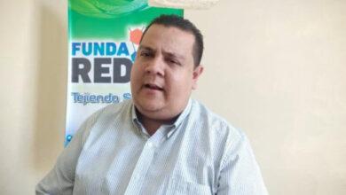 "Photo of Venezuela: Obispos exigen ""liberación inmediata"" de Javier Tarazona"