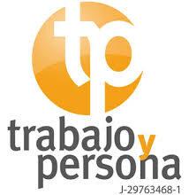 Photo of Las Buenas Noticias de «Trabajo y Persona»