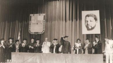 Photo of Prologo libro Mandela y Venezuela