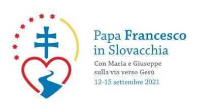 Photo of Programa del Viaje Apostólico del Papa a Budapest y Eslovaquia