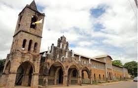 Photo of El Vicariato Apostólico del Caroní
