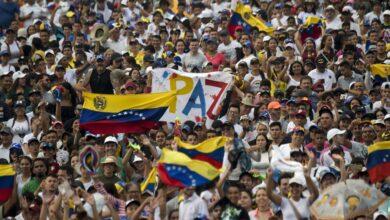 Photo of Refundación de la República