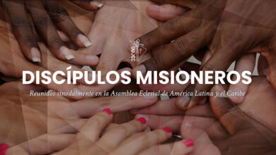 Photo of ¿En qué consiste la Asamblea Eclesial de América Latina y El Caribe?