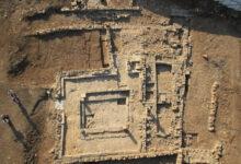 Photo of Así se descubrió la ciudad de María Magdalena