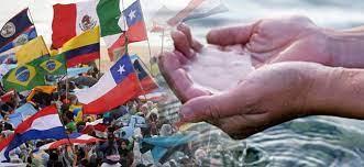 Photo of Encuentro, cuidado, solidaridad, cultura y mística