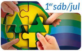 Photo of Día Internacional del Cooperativismo