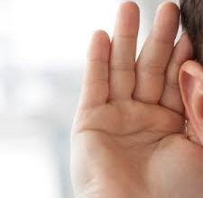 Photo of «El que tenga oídos, que oiga»