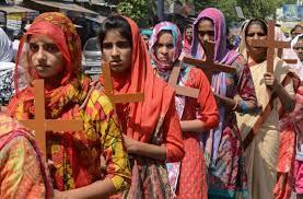 Photo of Macroestudio sobre religión en la India: ¡los cristianos son los que más rezan!