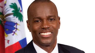 Photo of Haití sigue sumergido en un «infierno»: Asesinaron a su presidente, Jovenel Moïse