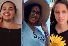 Photo of Protestas en Cuba: Jóvenes católicos están siendo arrestados por régimen comunista