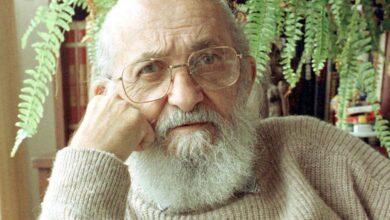 Photo of Recordando a Paulo Freire a 100 años de su nacimiento