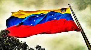Photo of Refundar a Venezuela es la tarea