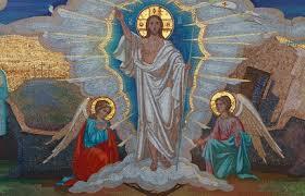 Photo of «Yo soy la resurrección y la vida»