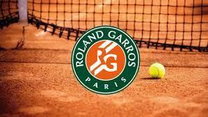 Photo of Roland Garros