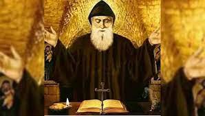 Photo of San Chárbel Makhlouf, ejemplo de vida consagrada y mística