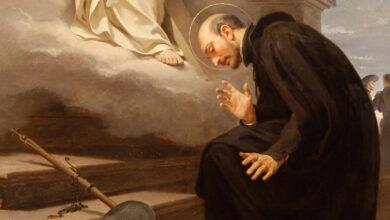 Photo of Los obispos del camino ignaciano Loyola-Manresa publican la carta pastoral «Hago nuevas todas las cosas»