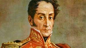Photo of Bolívar Dixit