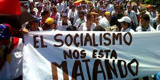 Photo of Independencia