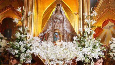 Photo of Presentan ruta para celebrar centenario de la Virgen del Valle como patrona del suroriente venezolano