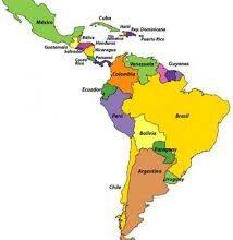 Photo of Iglesia de América Latina y del Caribe celebrará inédita Asamblea Eclesial
