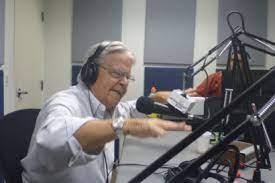 Photo of Habla Alberto Muller, periodista y ex prisionero político cubano